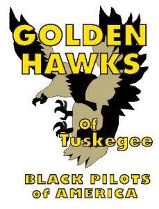 Upcoming Meetings - Black Pilots of America